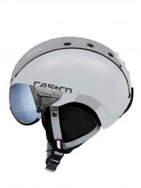 CASCO ski helmet SP-2 VISOR 3717