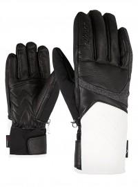 ZIENER gloves IDAHO GWS
