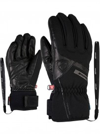 ZIENER gloves KADIDA AS® PR