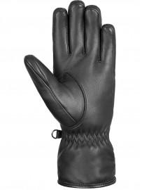 REUSCH rękawice narciarskie JACKELINE