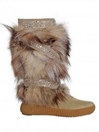 OSCAR SPORT boots SOFIE