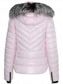 MDC jacket 291830