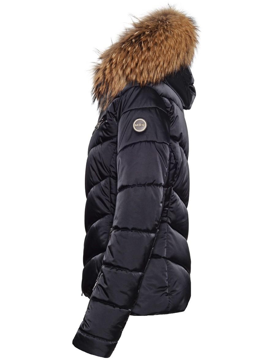 Mdc Jacket 192020 Sport Moda