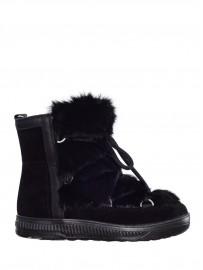 OSCAR SPORT boots ANET SHORT