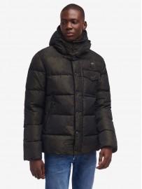 BLAUER jacket 19WBLUC03033