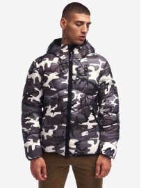 BLAUER jacket 19WBLUC08109