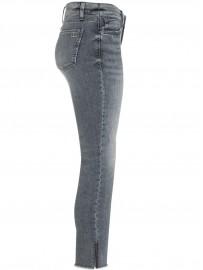 CAMBIO spodnie TESS STRAIGHT 9221 0039 19