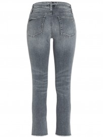 CAMBIO pants TESS STRAIGHT 9221 0039 19