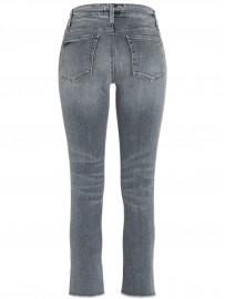 CAMBIO pants TESS STRAIGHT 9221 0039 19