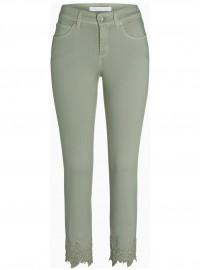 CAMBIO spodnie PARLA 9551 0099 50