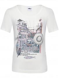 AIRFIELD T-shirt SH-248