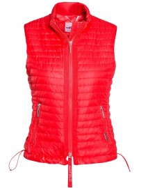 AIRFIELD vest WAVE