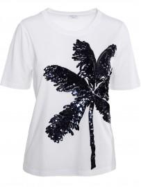 MARGITTES T-shirt 25314 1924