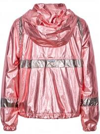 SPORTALM jacket SUBMARINE