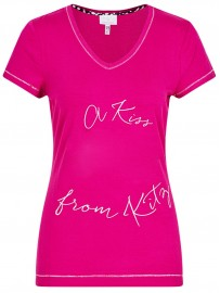 SPORTALM T-shirt LARIA