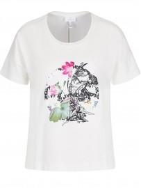 SPORTALM T-shirt BEGONI