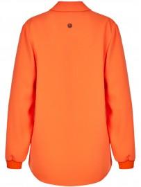 SPORTALM blouse ROSY