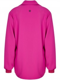 SPORTALM bluzka ROSY