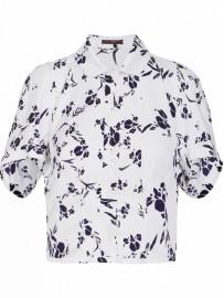 HIGH bluzka CHANCE S50116-90R22