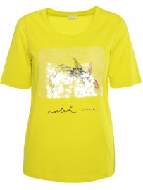 MARGITTES T-shirt 26324 1924