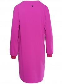 SPORTALM dress ROSANA