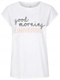 JUVIA T-shirt 810 13 179