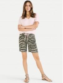 JUVIA shorts 835 13 044