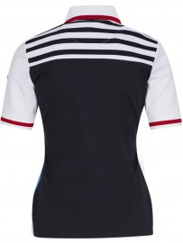 SPORTALM polo shirt SURFER