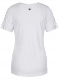 SPORTALM T-shirt MARCH