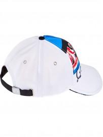 SPORTALM czapka SAPPHIRE