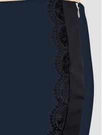 SPORTALM spódnica PEARLY 2