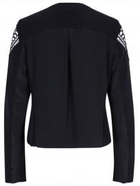 SPORTALM jacket DELPHINE