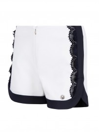 SPORTALM shorts OCEANSIDE
