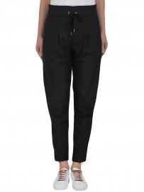 HIGH pants EAGER S01460-08852