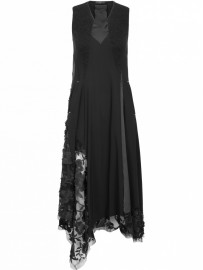 HIGH dress ELITIST S21475-19216