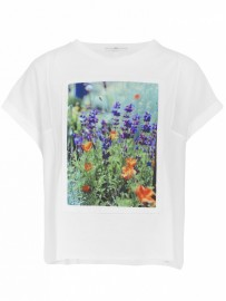 HIGH T-shirt DEPICTION 752575-90S02