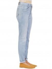 HIGH spodnie RIGOR 702443-02153