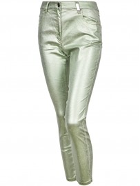 SPORTALM spodnie HIVY