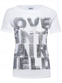 AIRFIELD T-shirt SH-210