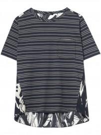 LUISA CERANO blouse 318613 7541