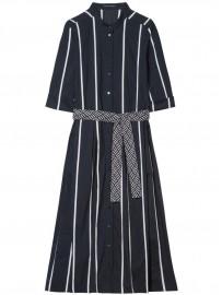 LUISA CERANO sukienka 718124 2444
