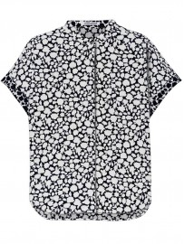 LUISA CERANO blouse 218218 2431