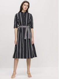 LUISA CERANO dress 718124 2444