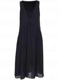 MARGITTES dress 76663 2001