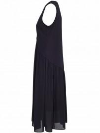 MARGITTES sukienka 76663 2001
