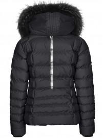 SPORTALM jacket KYLA
