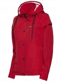 AERONAUTICA MILITARE jacket AB1832