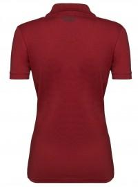 AERONAUTICA MILITARE polo shirt PO1458