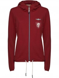 AERONAUTICA MILITARE jacket FE1494