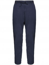 AERONAUTICA MILITARE spodnie PA1376